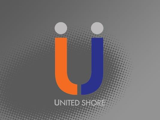 Iconic_NorthShoreMortgage_logo