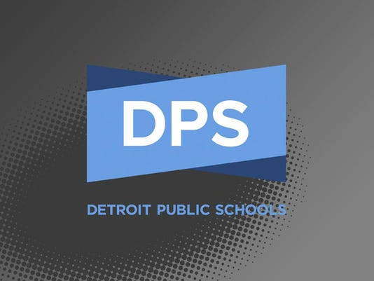 Iconic_DetroitPublicSchools