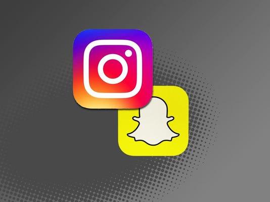 Iconic_Instagram_over_Snapchat