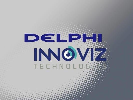 Iconic_Delphi_Innoviz