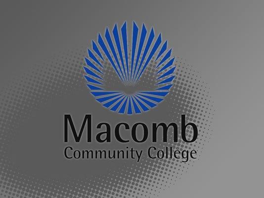 Iconic_Macomb_CommunityCollege