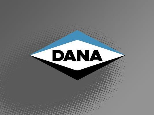 Iconic_dana