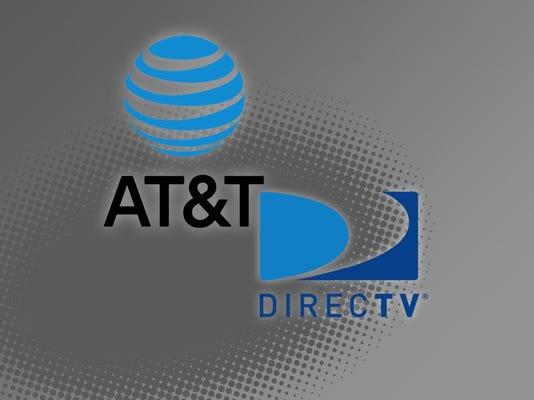 Iconic_ATandT_DirecTV