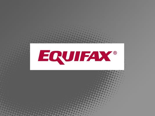 Iconic_Equifax