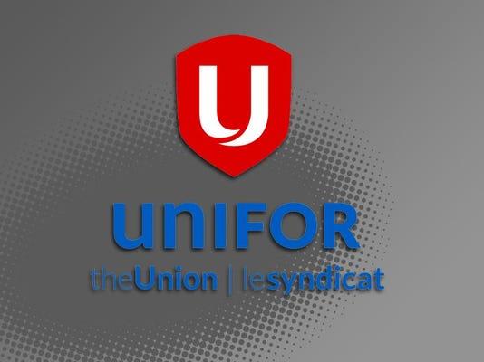 Iconic_Unifor