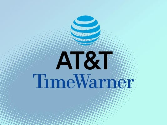 Iconic_AT&T_TimeWarner