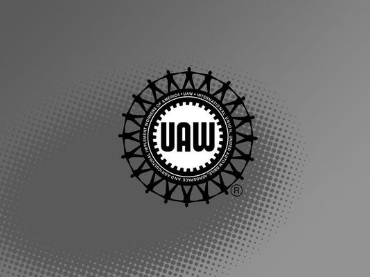 Iconic_UAW