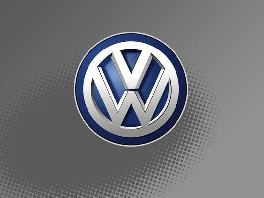 Iconic_VW