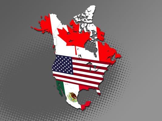 Iconic_NAFTA