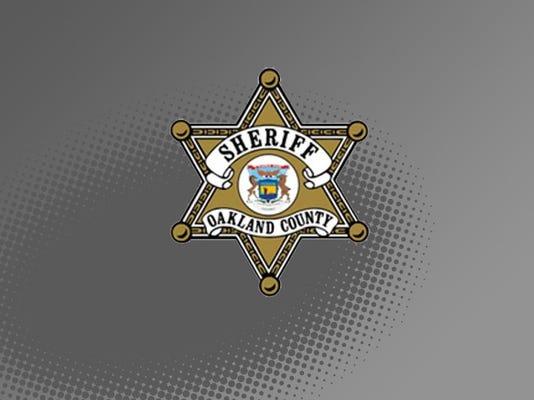 Iconic_Oakland_County_Sheriff