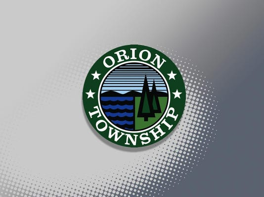 Iconic_Orion_Twp