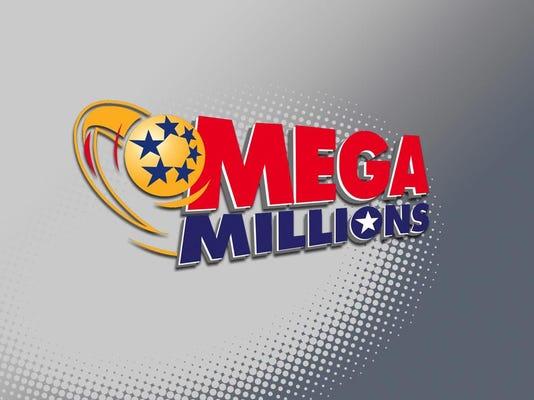 Iconic_MegaMillions