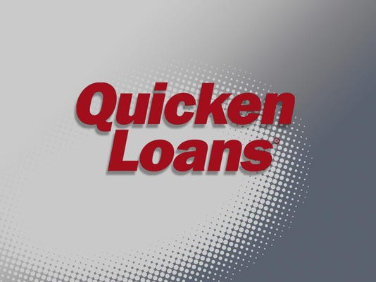 Iconic_Quicken_Loans