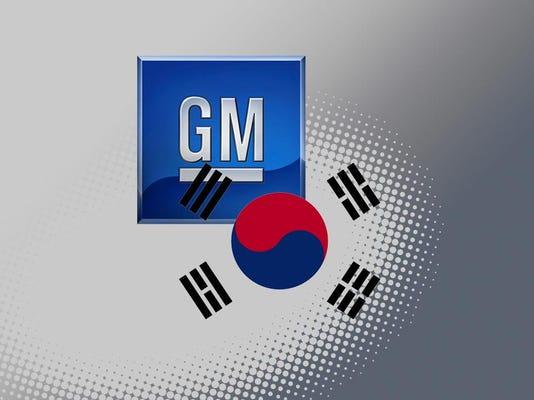 Iconic_GM_SouthKorea
