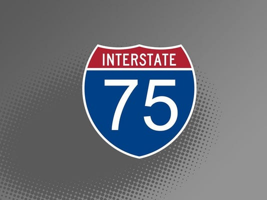 I-75-sign-iconic-FILE