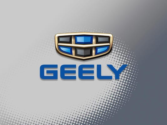 __Iconic_Geely