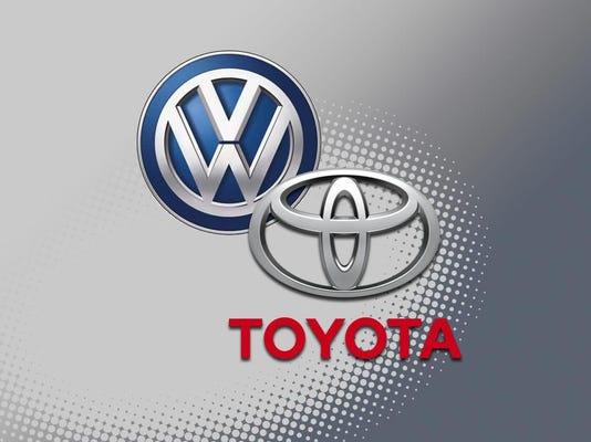 __Iconic_Toyota_VW