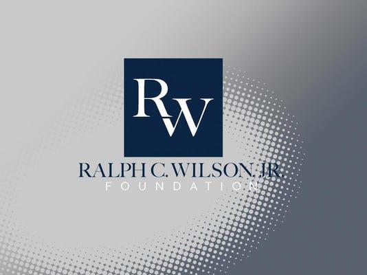 __Iconic_RalphCWilsonFoundation