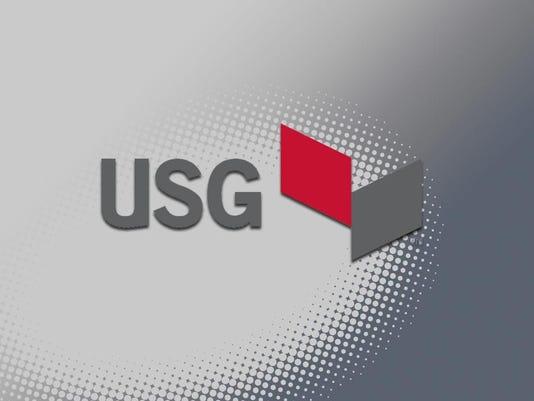 __Iconic_USG