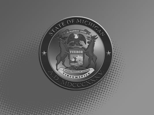 Iconic_Michigan_seal