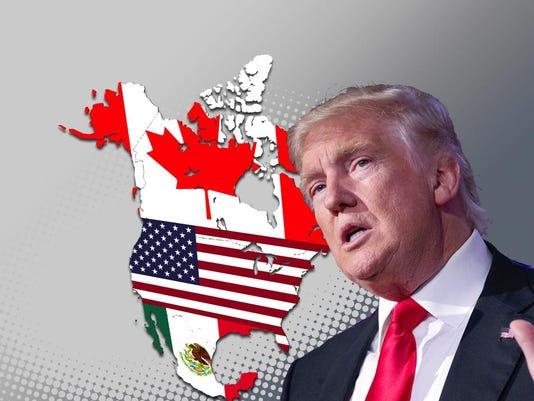 __Iconic_Trump_NAFTA
