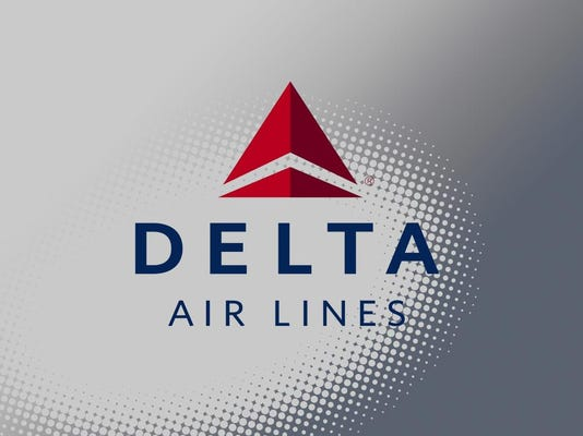 Iconic_Delta_Airlines