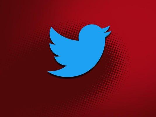 __Iconic_Twitter