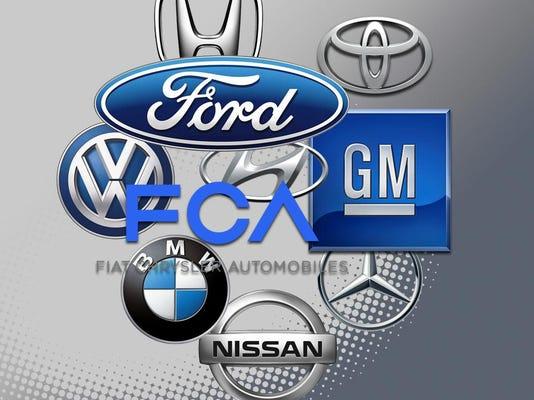 __Iconic_Auto Companies
