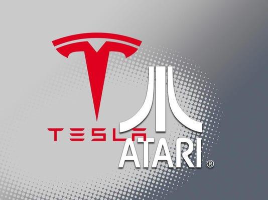 __Iconic_Tesla_Atari