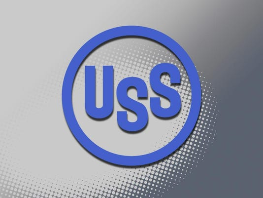__Iconic_US_Steel