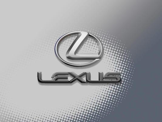 __Iconic_Lexus