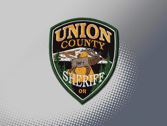 __Iconic_UnionCountyOregon