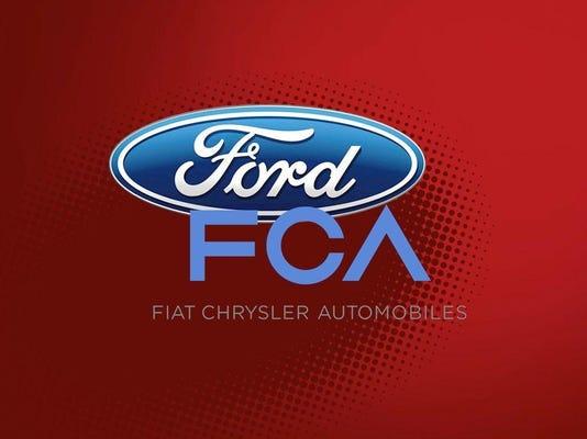 636607676712892853 Iconic Ford FCA.jpg