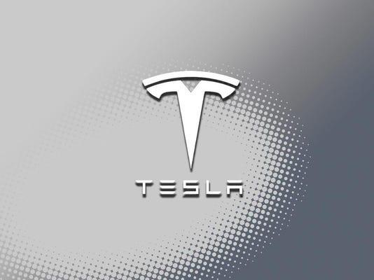 __Iconic_Tesla