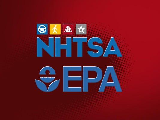 Iconic_NHTSA_EPA