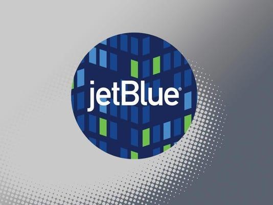 __Iconic_JetBlue
