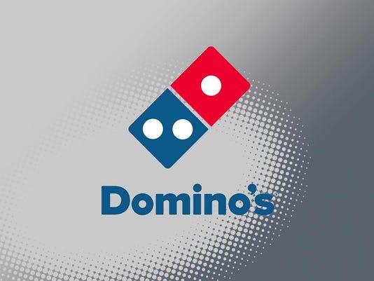 __Iconic_DominosPizza
