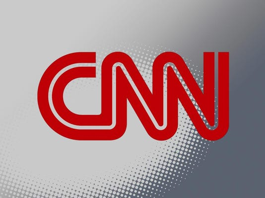 __Iconic_CNN