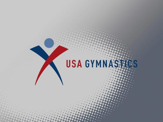 __Iconic_USA_Gymnastics