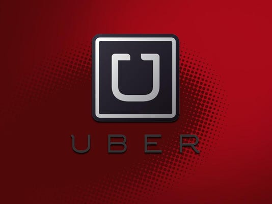 Iconic_Uber