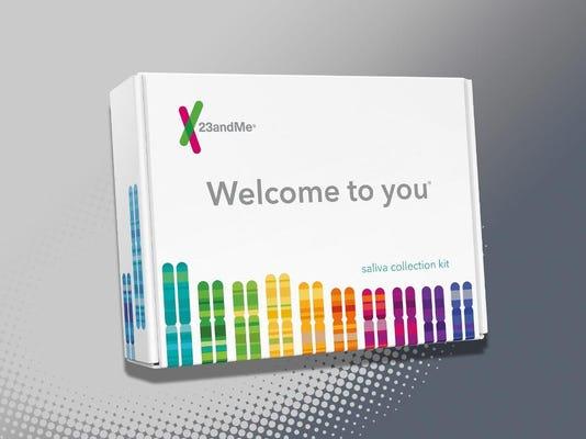 __Iconic_23andMe