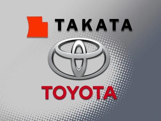 __Iconic_Takata_Toyota