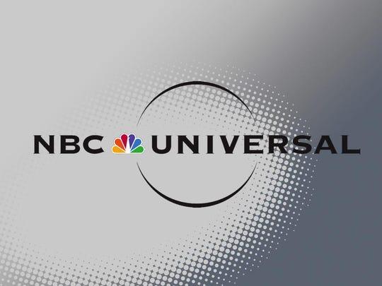 __Iconic_NBC_Universal