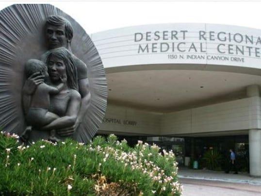 635693825830981203-desert-regiona