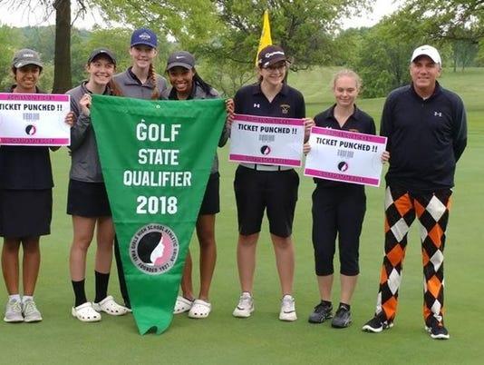 636627601631347538-golf-qualifiers.jpg