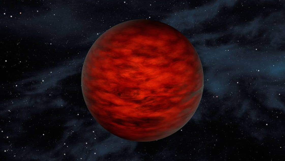 Planet Bonanza Indeed NASA Unveils 715 New Worlds  The