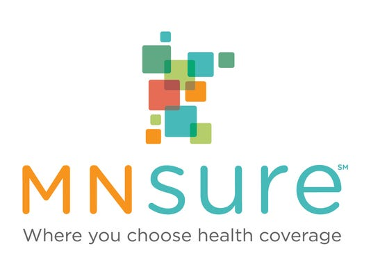 mnsure logo_color_tag_SM.jpg
