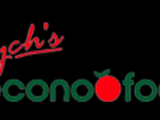 636100512216693691-econo-foods-black-small.png