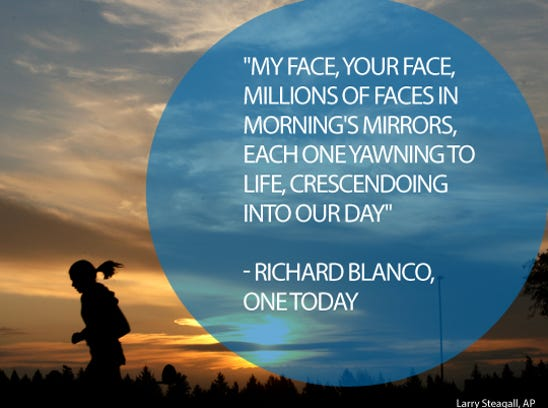 Richard-Blanco