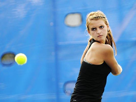 0831 Tech Tennis 5
